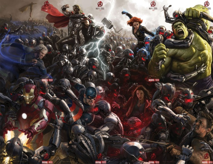Avengers_Age_of_Ultron_concept_art_interlocking_poster