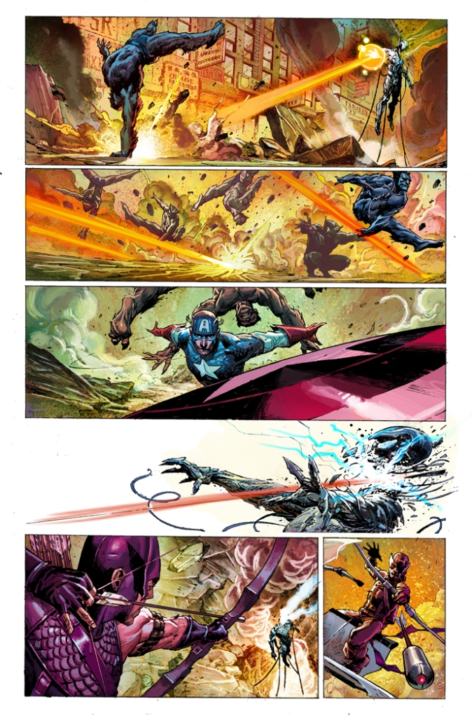 Avengers_Rage_of_Ultron_OGN_Preview_4