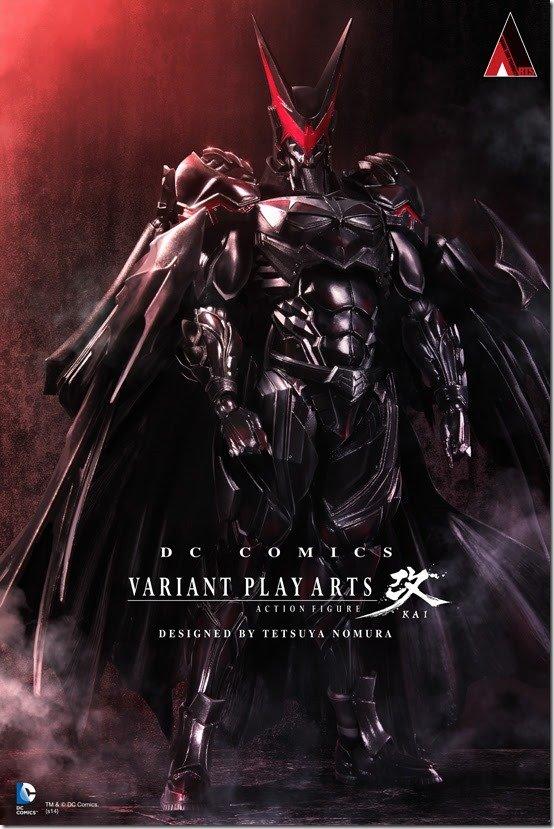 batman_nomura_01_thumb