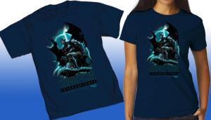 cci2014_batman_tshirt