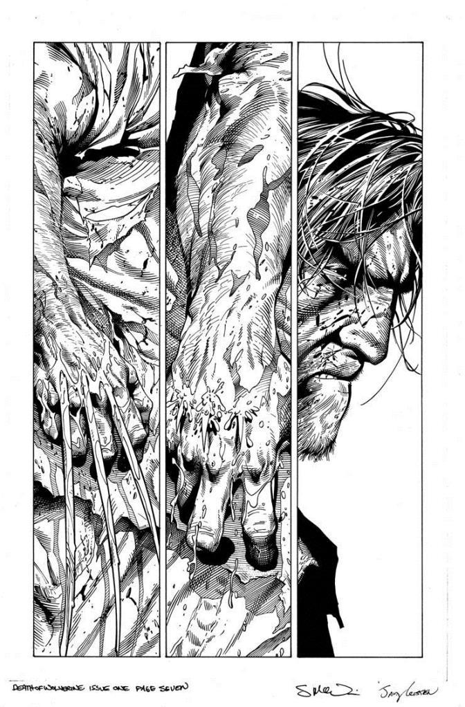 Death_of_Wolverine_Inks