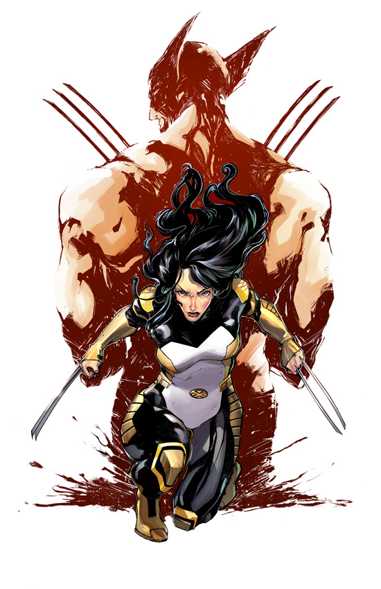 Death_of_Wolverine_The_Logan_Legacy_2_Cover