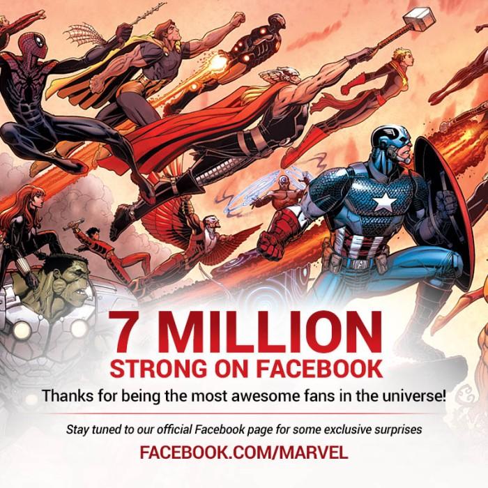 Marvel_Facebook_7MIL