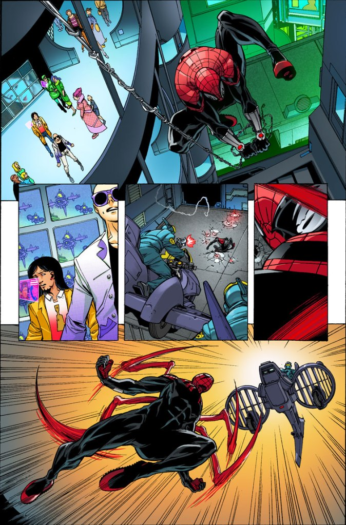 Superior_Spider-Man_32_Preview_1