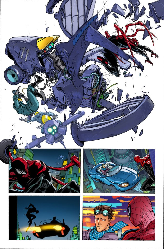Superior_Spider-Man_32_Preview_2