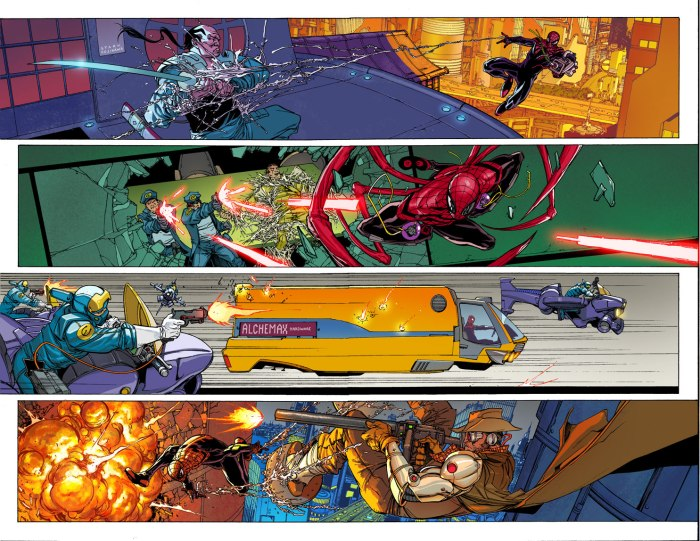 Superior_Spider-Man_32_Preview_3