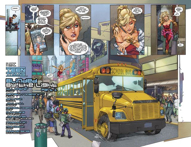 Teen-Titans-1-2-3