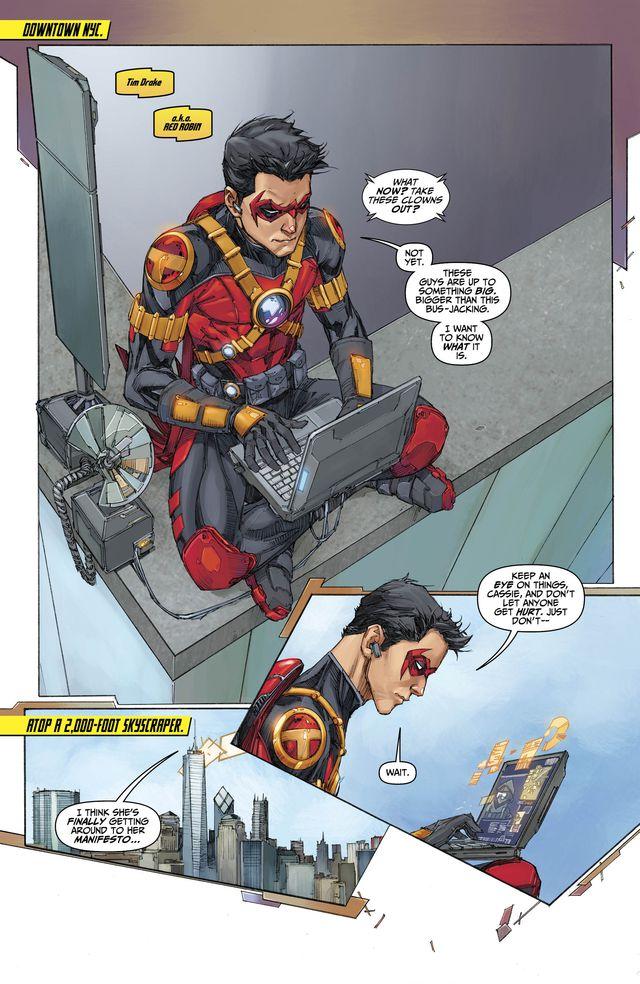 Teen-Titans-1-4
