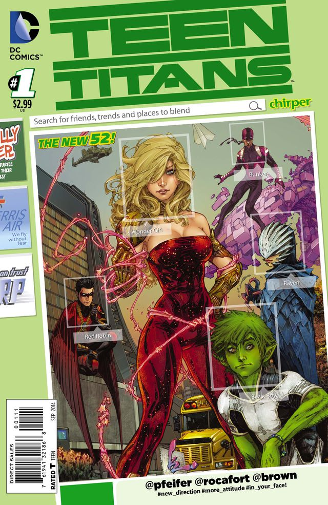 Teen-Titans-1-cover