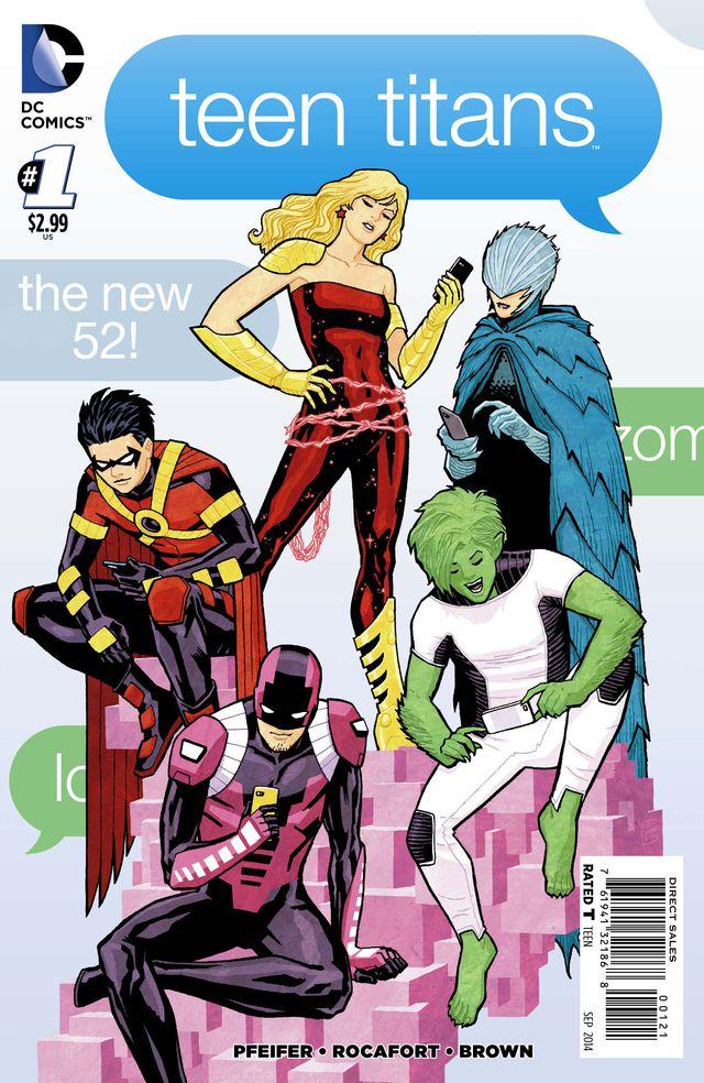Teen-Titans-1-variant