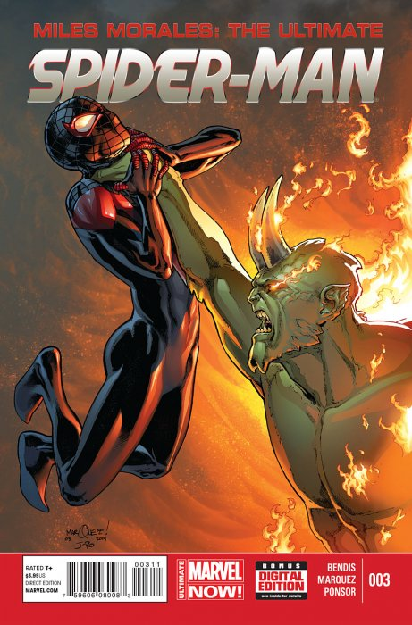 ultimate-marvel-miles-morales-the-ultimate-spider-man-issue-3