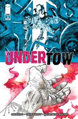 undertow06_covera