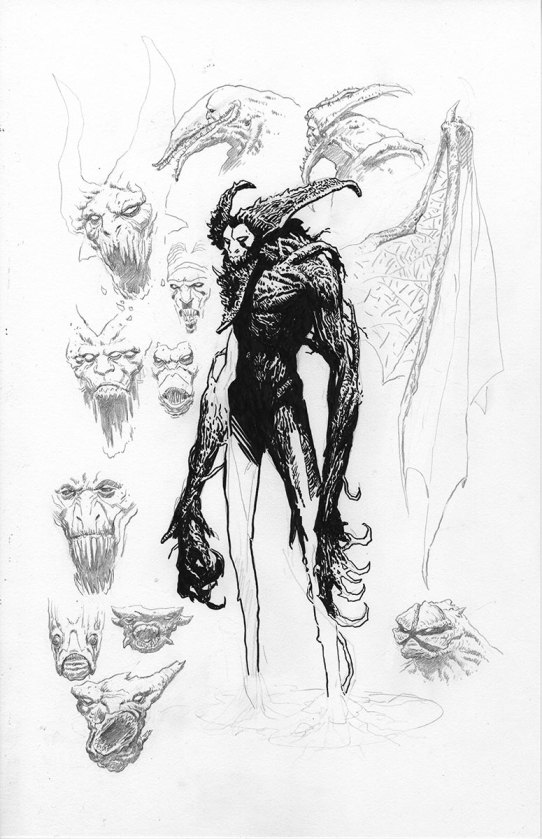 VALIANT_001_design_immortal-enemy
