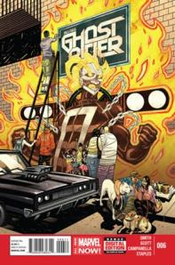 300px-All-New_Ghost_Rider_Vol_1_6
