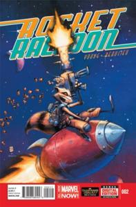 300px-Rocket_Raccoon_Vol_2_2