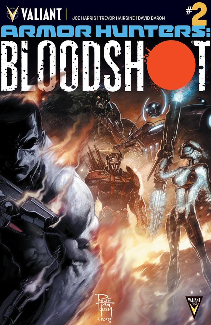 AH_BLOOD_002_COVER_TAN