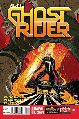 All-New_Ghost_Rider_Vol_1_5