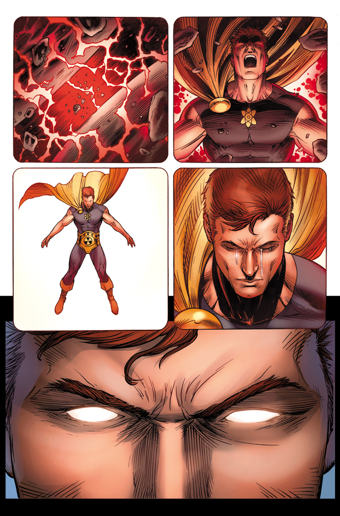 Avengers_34.1_Preview_2