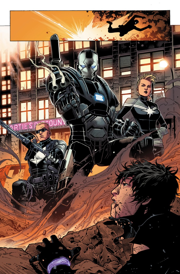 Avengers_35_Preview_1