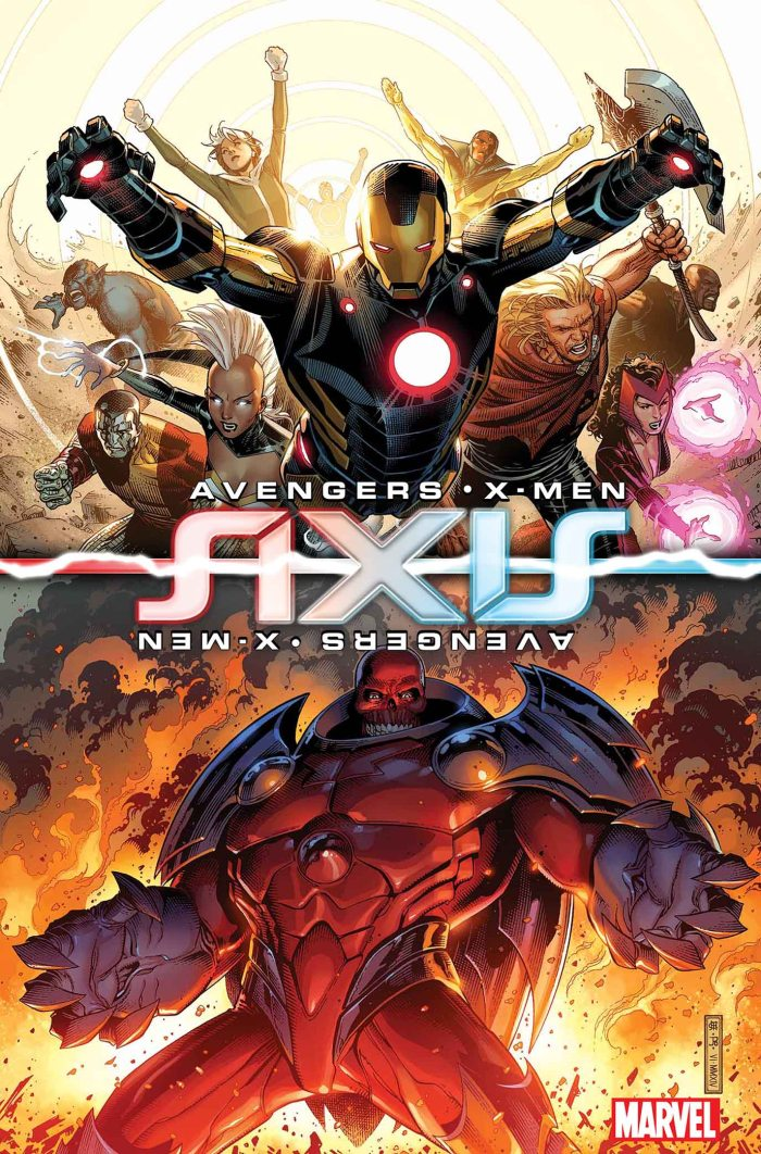 Avengers_&_X-Men_AXIS_1_Cover