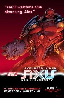 Avengers_&_X-Men_AXIS_Promo_1