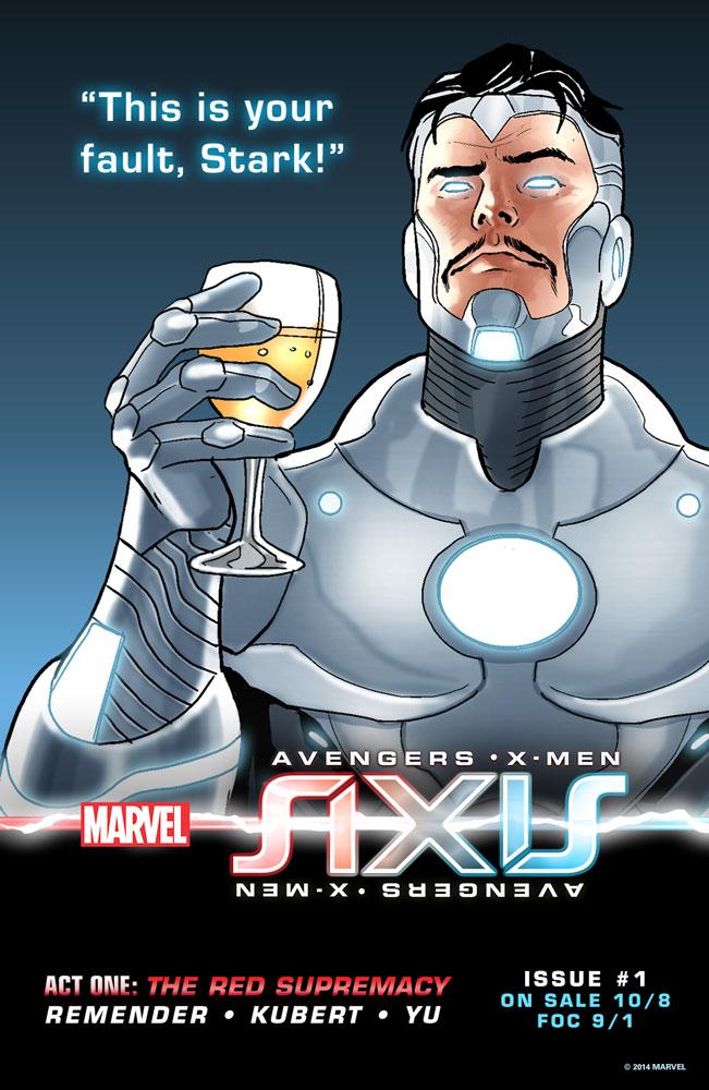 Avengers_&_X-Men_AXIS_Promo_2