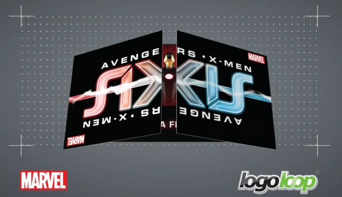 Avengers_X-Men_AXIS_Inversion_Looper_1