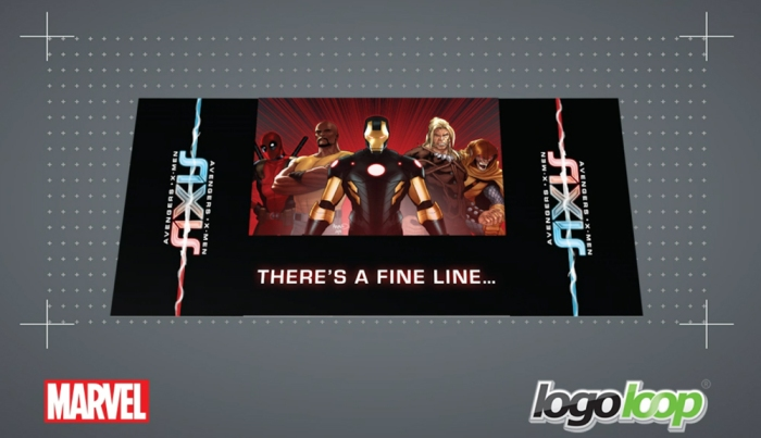 Avengers_X-Men_AXIS_Inversion_Looper_2