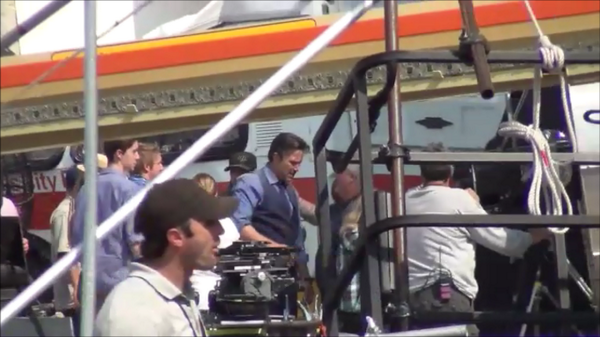 ben-affleck-batman-v-superman-set-pic