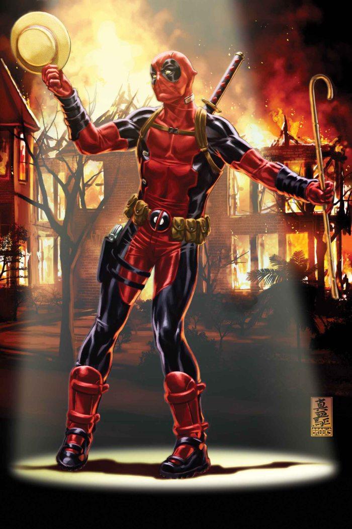 Deadpool_34_Cover