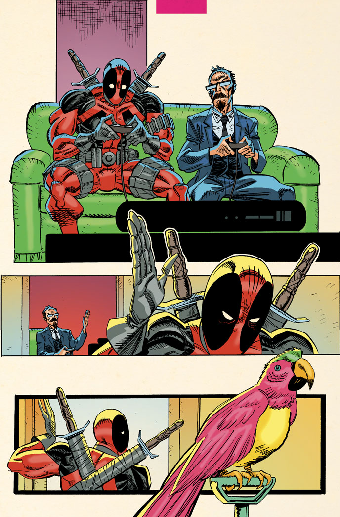 Deadpool_34_Preview_1