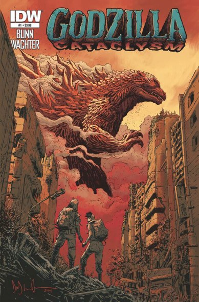 godzilla-cataclysm-cover