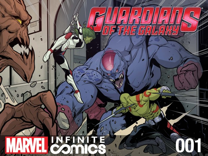 Guardians_of_the_Galaxy_Infinite_Cover