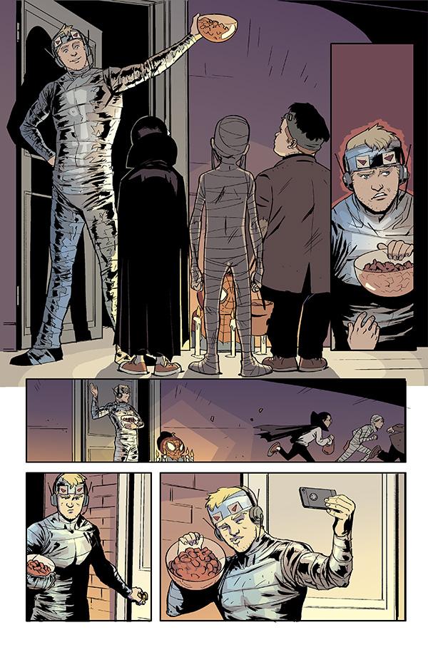 Hawkeye_vs_Deadpool_0_Preview_1