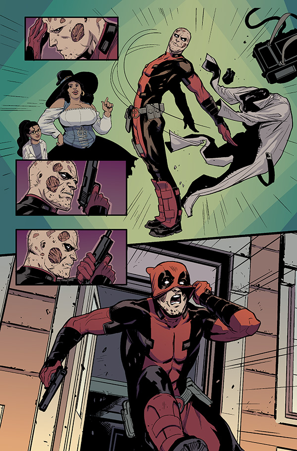 Hawkeye_vs_Deadpool_0_Preview_2