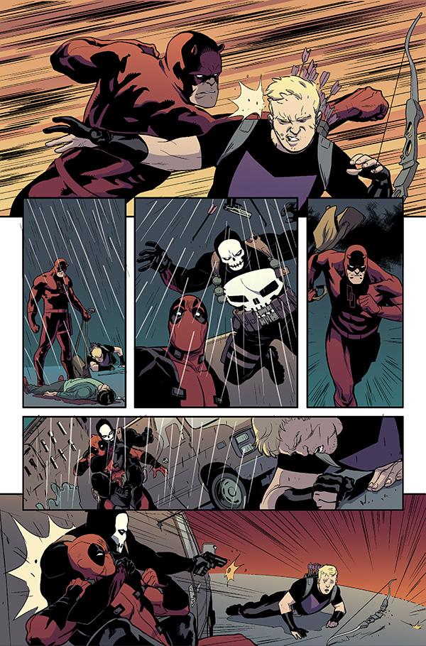 Hawkeye_vs_Deadpool_0_Preview_3