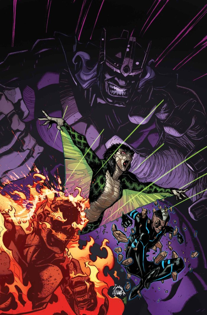 Inhuman_6_Cover