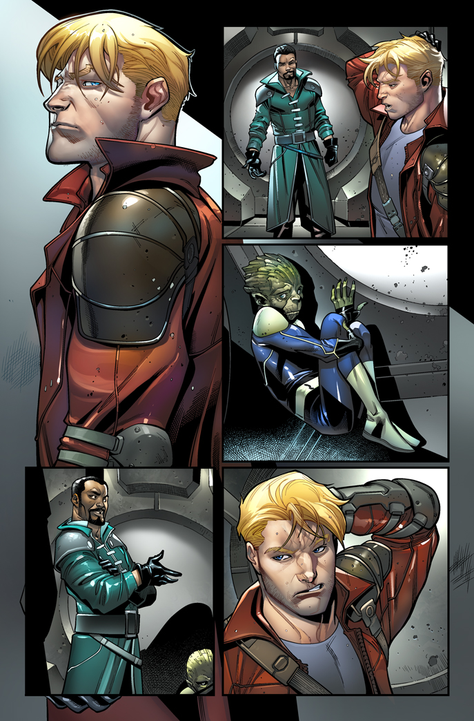 Legendary_Star-Lord_3_Preview_1