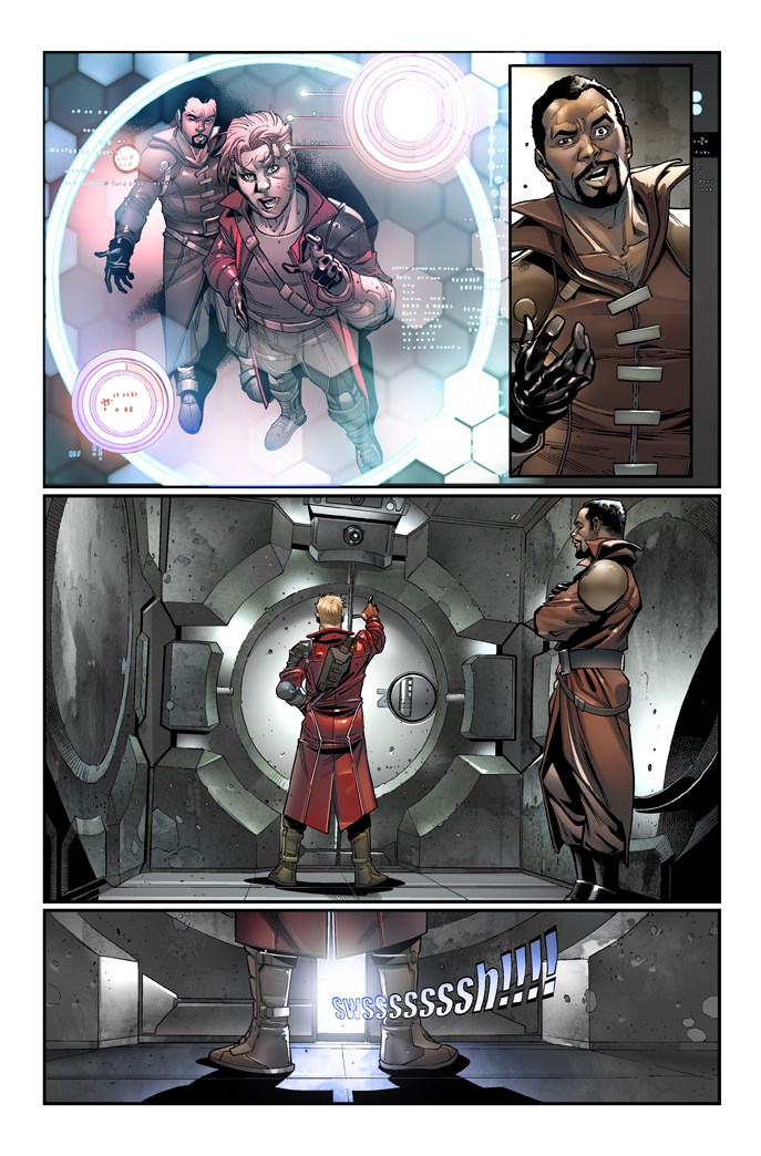 Legendary_Star-Lord_3_Preview_2
