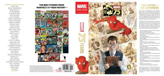 Marvel_75th_Anniversary_Omnibus_Dust_Jacket