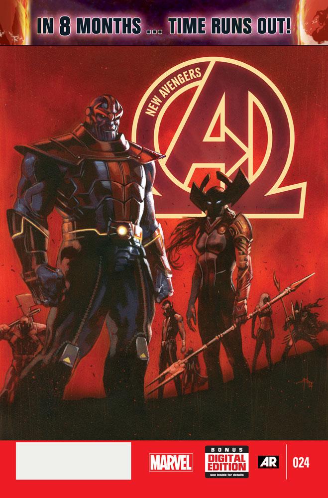 New_Avengers_24_Cover (1)