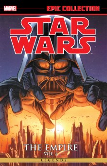 Star_Wars_Legends_Epic_Collection_The_Empire_Vol_1_Cover