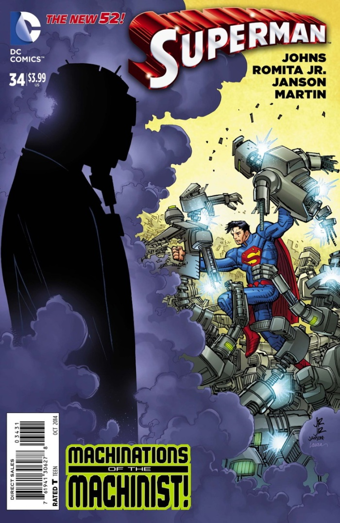 superman-34-cvr