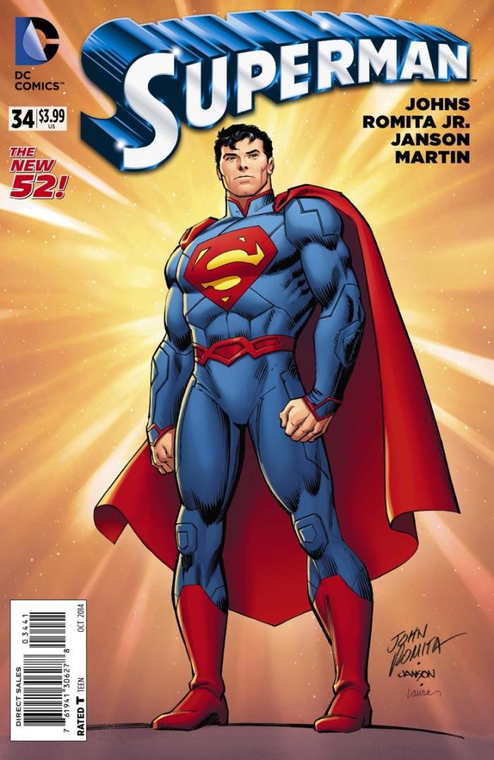superman-34-var