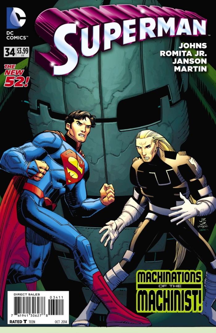 superman-34-var1