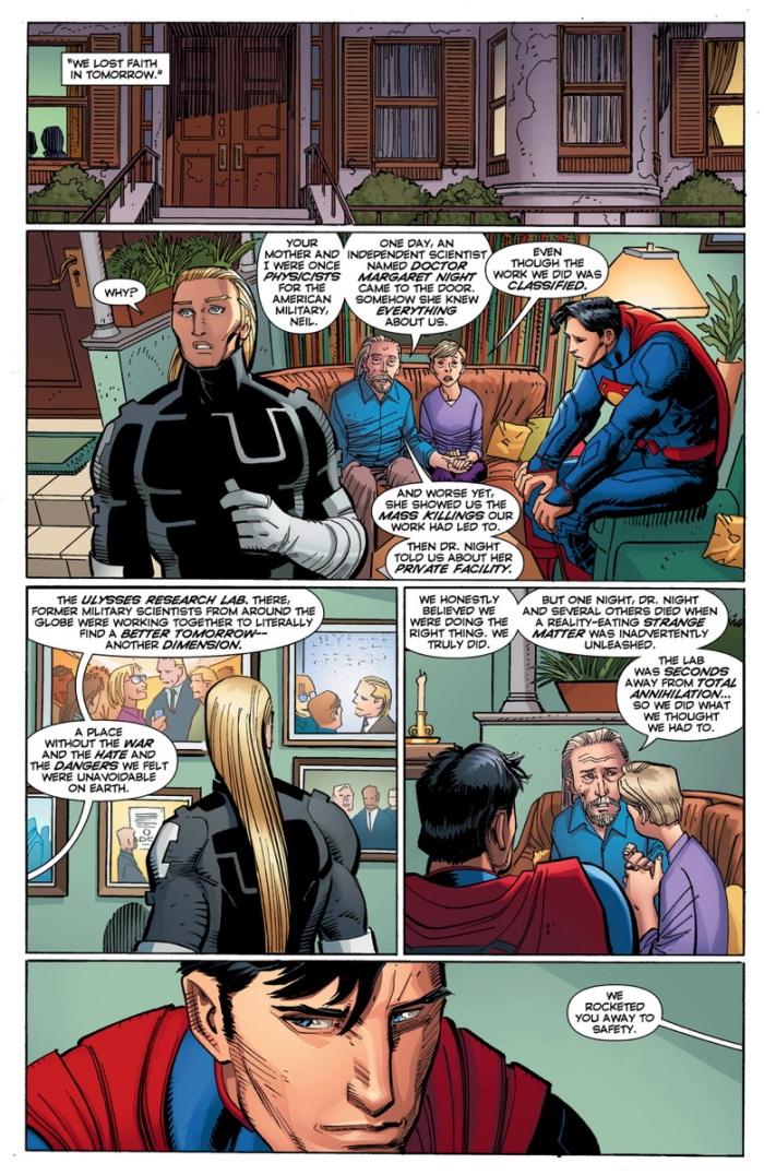 superman-34_1