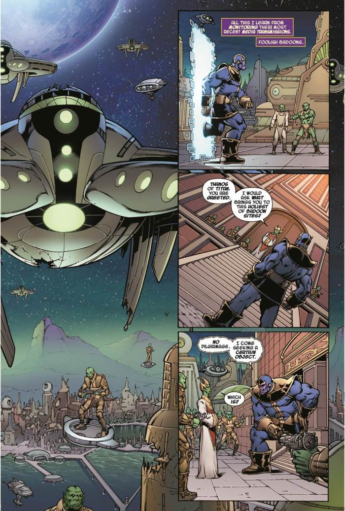 Thanos_The_Infinity_Revelation_2