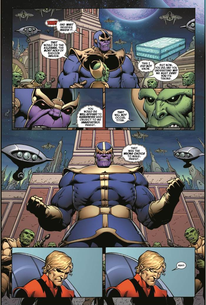 Thanos_The_Infinity_Revelation_3