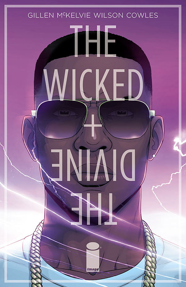 TheWickedTheDivine-04-55e1e