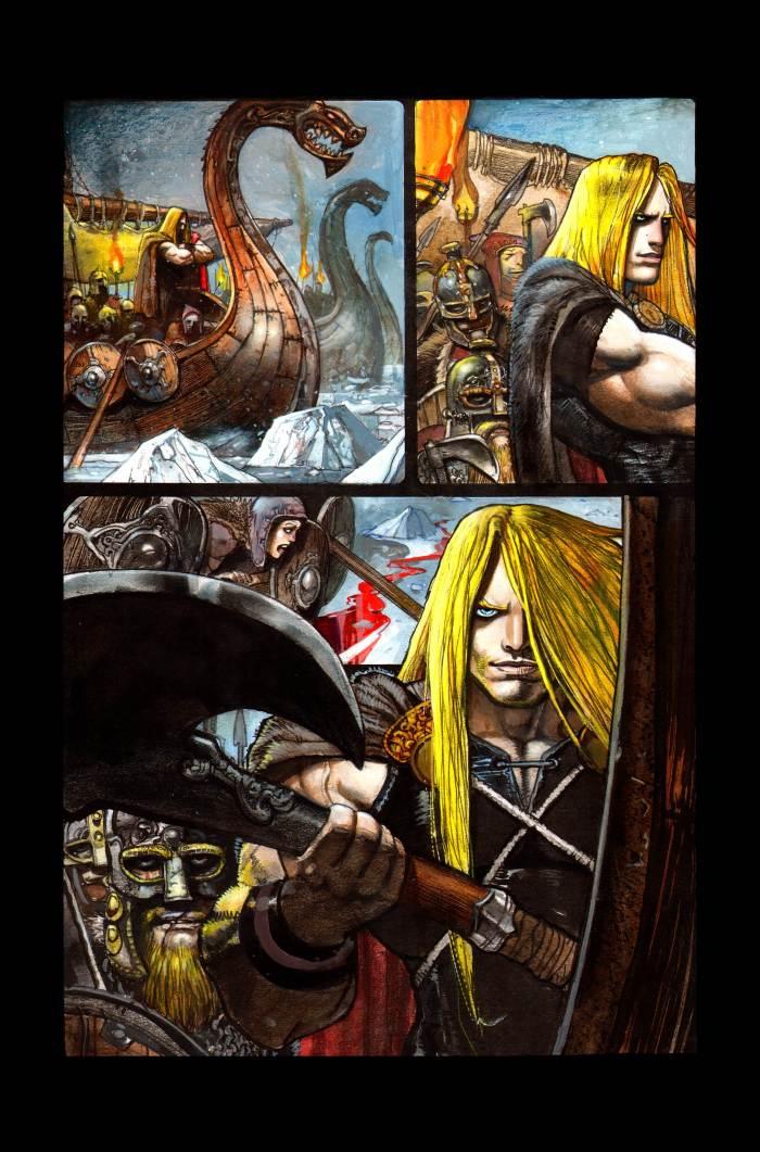 Thor_God_of_Thunder_25_Preview_2